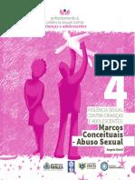F4-Enfrentamento-da-violencia-contra-crianca-compressed