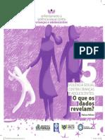 F5-Enfrentamento-da-violencia-contra-crianca-compressed