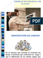 Descripcion_y_Analisis_de_Cargo1
