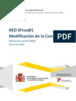 Manua+RED+Modificacion+condicion+autonomo