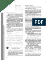 ELEMENTOS DO ESTADO.pdf