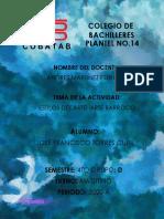 RESUMEN ARTE  BARROCO.pdf