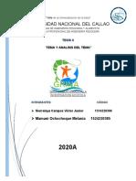 tesis 2- sierralaya campos victor junior
