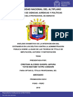 Quispe_Japura_Cristian_Alcides_Taype_Condori_Yoysi_Mayumi