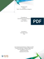 Tarea 1- Reconocimiento de imágenes - taller presaber.docx