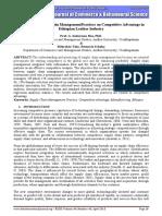 3817-10952-1-PB.pdf