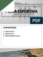 pesca esportiva.pdf