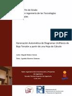 TFG-2306-MUÃ_OZ.pdf