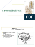 gout symptoms and remedy diet plan for gout pdf cut uric acid peel