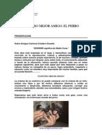 NuestroMejorAmigOEl_Perro