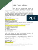TALLER PROCESO DE CARTERA.docx