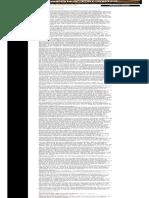 El Carácter de la Razón_ Una Mirada a la Ética de Baruch Spinoza.pdf