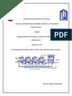 252437794-Evaporador-de-Triple-Efecto-Del-Tipo-de-Circulacion-Natural.docx