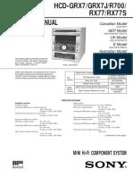 sony_hcd-grx7_grx7j_r700_rx77_rx77s_sm.pdf