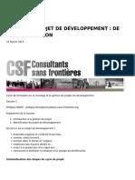 Projet dev.pdf