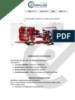 GD-GU-03 Material de Estudio 4 Segmentacion de Mercados