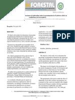 Articulo_Fisiologia imprimir