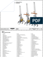 Stromlaufplan DB