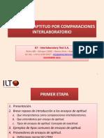 Curso ISO-IEC 17043 ILT-AQ.ppsx