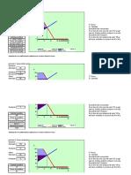 EJERCICO PRACTICO oferta y  demanda.xlsx