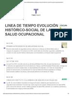 linea-de-tiempo-evolucion-historico-social-de-la-salud-ocupacional
