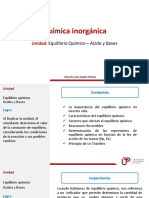 U3_S3_1.2.Equilibrio Quimico,Principio Le Chatelier.pdf