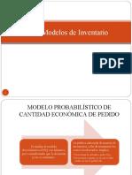 5 clase4 Otros_Modelos_de_Inventario 1 2016.ppt
