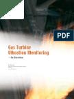 1Q05_GasTurbineVibMonitoring