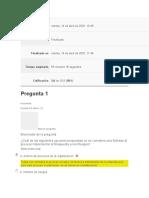 Evaluacion c6 Riesgos en Proyectos