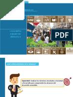 1 sociedad y desarrollo.pptx