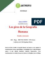 libro_losGiros
