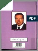 Kamppinen, Matti. Methodological Issues in Religious Studies
