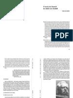 A teoria da Umwelt em Uexkull.pdf