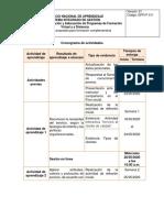 05nCronogramandenactividades___925ec1c32c41ccd___.pdf