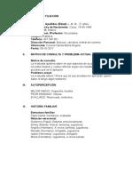 DATOS-DE-FILIACIÓN.docx