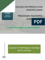 4.UdeA - CPE.pdf