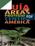 APs.pdf