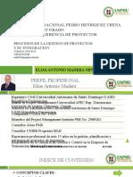 GESTION DE PROYECTOS Y SU INTEGRACION-MARCO DE REFERENCIA-MAY-AGOS-2020.pptx