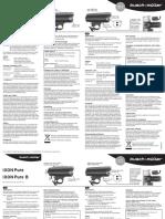 155783-1.pdf