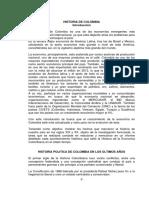 LECTURA - Empresas y Empresarios Siglo XIX y XX.pdf