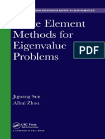 Finite Element Methods for Eigenvalue Problems by Sunl, Jiguang Zhou, Aihui (z-lib.org).pdf