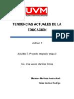 A8_RPG.pdf