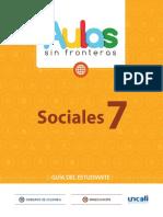 SOCIALES_7_VOL_UNICO_EST_WEB_COMPLETO.pdf