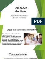 Sociedades colectivas.pptx