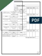 SAP_CRUZ_FLORENCIA_JESUS_OSWALDO_T2.PDF.docx