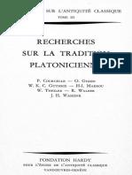 Entretiens_III_1955_Recherches-sur-la-tradition-platonicienne_.pdf