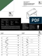H15-1795_manual_preview_V20190809.pdf