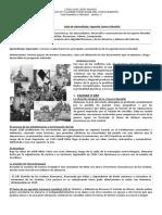 guiadesarrollosegundaguerramundialcuartomedio2012-120428151720-phpapp01