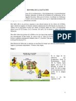 HISTORIA DE LA SALVACIÓN TALLER FORMATIVO VJV.doc