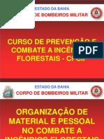 OMPCIF 2017 - CPCIF.pdf